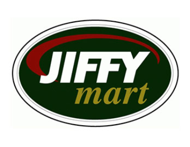 Jiffy Mart logo